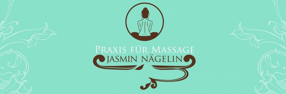 Praxis für Massage